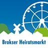 brokser-heiratsmarkt.de