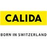 CALIDA Online Shop