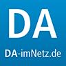 Da-imNetz.de