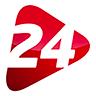 mangfall24.de
