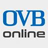 OVB Online