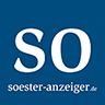 soester-anzeiger.de