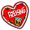 Volksfest-Freising.de