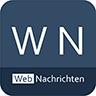 webnachrichten.de